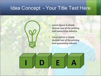 0000081674 PowerPoint Templates - Slide 80
