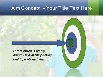 0000081674 PowerPoint Templates - Slide 83