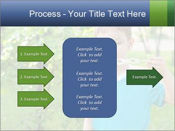 0000081674 PowerPoint Templates - Slide 85