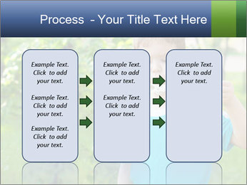 0000081674 PowerPoint Templates - Slide 86
