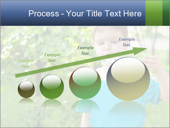 0000081674 PowerPoint Template - Slide 87