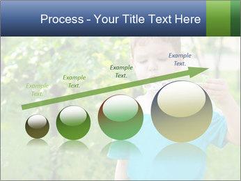 0000081674 PowerPoint Templates - Slide 87