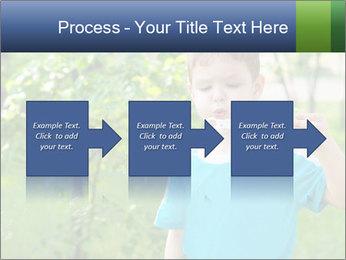 0000081674 PowerPoint Templates - Slide 88