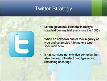 0000081674 PowerPoint Templates - Slide 9