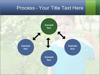 0000081674 PowerPoint Templates - Slide 91