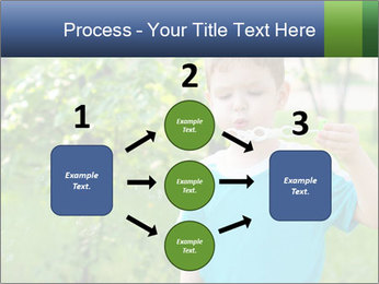 0000081674 PowerPoint Templates - Slide 92