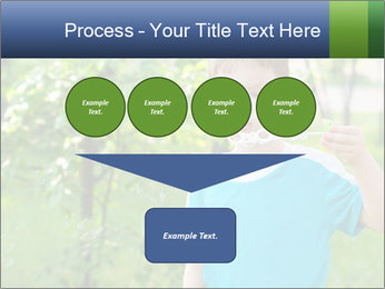 0000081674 PowerPoint Templates - Slide 93