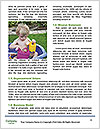 0000081674 Word Templates - Page 4