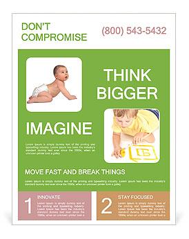 0000081675 Flyer Template