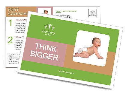0000081675 Postcard Template