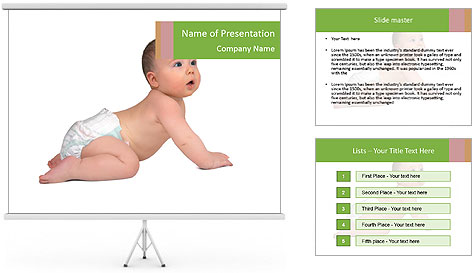 0000081675 PowerPoint Template