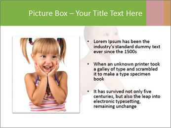 0000081675 PowerPoint Template - Slide 13