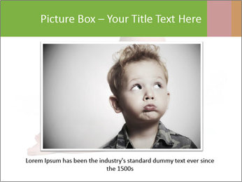 0000081675 PowerPoint Template - Slide 15