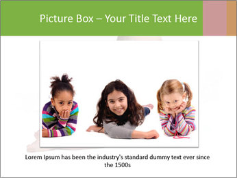 0000081675 PowerPoint Template - Slide 16