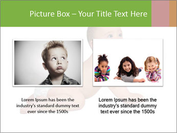 0000081675 PowerPoint Template - Slide 18