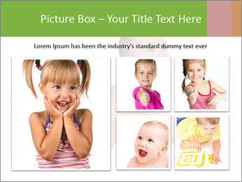 0000081675 PowerPoint Template - Slide 19