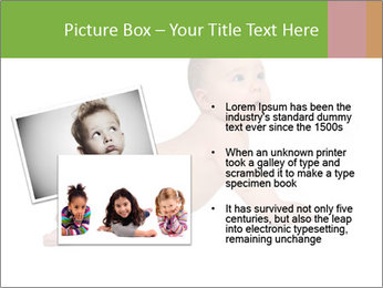 0000081675 PowerPoint Template - Slide 20