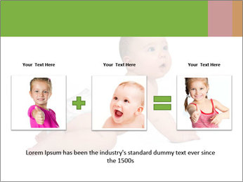 0000081675 PowerPoint Template - Slide 22