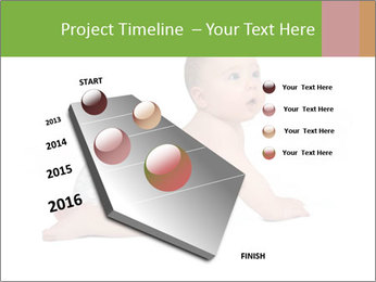 0000081675 PowerPoint Template - Slide 26
