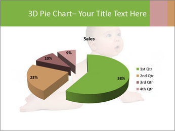 0000081675 PowerPoint Template - Slide 35