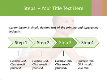 0000081675 PowerPoint Template - Slide 4