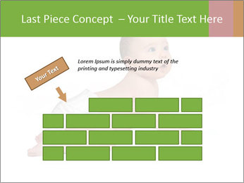 0000081675 PowerPoint Template - Slide 46