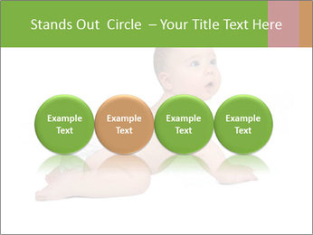 0000081675 PowerPoint Template - Slide 76