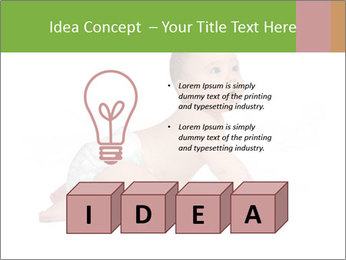 0000081675 PowerPoint Template - Slide 80