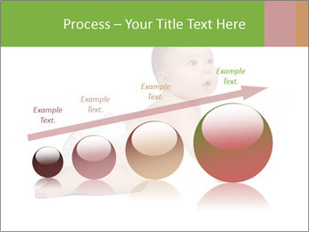 0000081675 PowerPoint Template - Slide 87