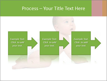 0000081675 PowerPoint Template - Slide 88