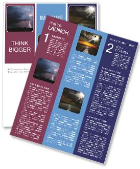 0000081676 Newsletter Templates