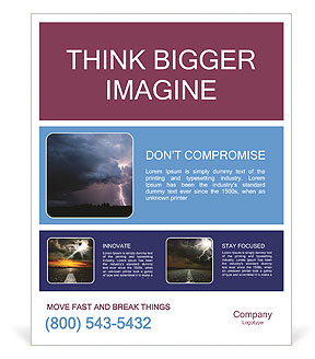 0000081676 Poster Templates
