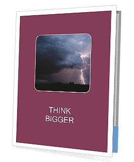 0000081676 Presentation Folder