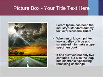 0000081676 PowerPoint Templates - Slide 13