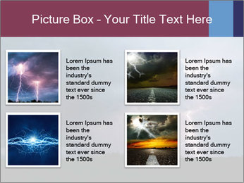 0000081676 PowerPoint Templates - Slide 14