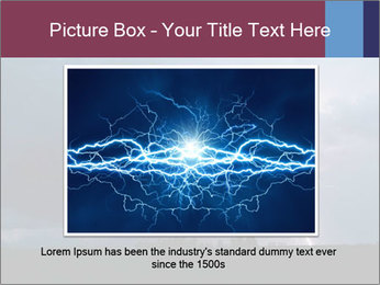0000081676 PowerPoint Template - Slide 15