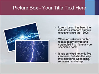 0000081676 PowerPoint Templates - Slide 20