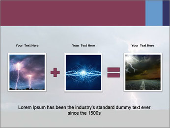 0000081676 PowerPoint Template - Slide 22