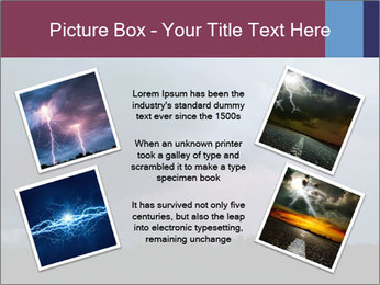 0000081676 PowerPoint Templates - Slide 24