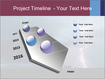 0000081676 PowerPoint Template - Slide 26