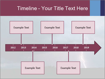 0000081676 PowerPoint Templates - Slide 28