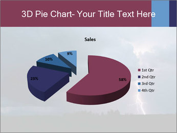 0000081676 PowerPoint Templates - Slide 35