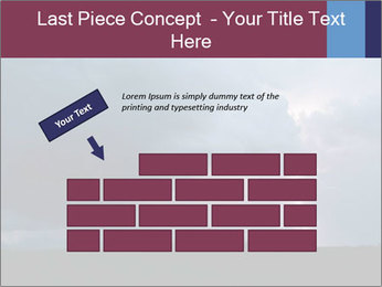 0000081676 PowerPoint Template - Slide 46