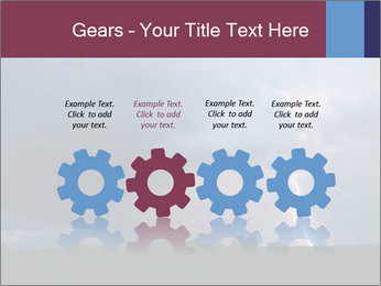 0000081676 PowerPoint Template - Slide 48