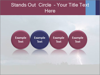 0000081676 PowerPoint Templates - Slide 76