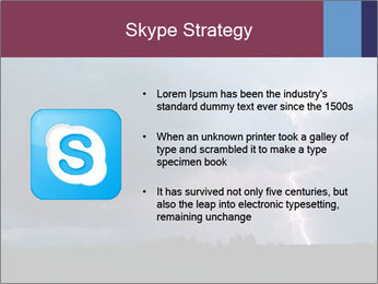 0000081676 PowerPoint Template - Slide 8