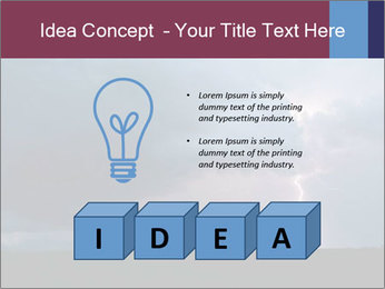 0000081676 PowerPoint Templates - Slide 80