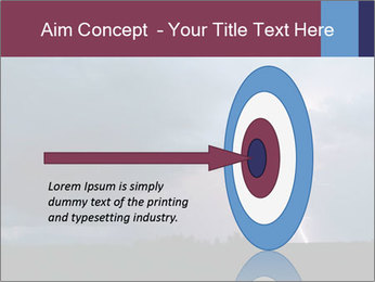 0000081676 PowerPoint Template - Slide 83