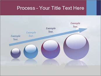 0000081676 PowerPoint Templates - Slide 87