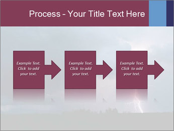0000081676 PowerPoint Templates - Slide 88